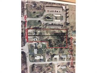 Land for sale in Vacant Mulitfamily Pontiac Street, Oxford, MI, 48371