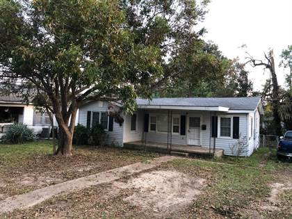 Residential Property for sale in 826 Township Rd, Gulfport, MS, 39507