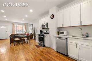 Residential Property for sale in 89 East 46th Street, Brooklyn, NY, 11203