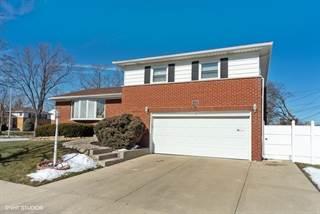 Single Family for sale in 741 Davis Street, Melrose Park, IL, 60160