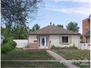 Residential for sale in 3045 W 25th Ave, Denver, CO, 80211