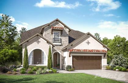 Singlefamily for sale in 410 Lake Day Drive, Conroe, TX, 77304