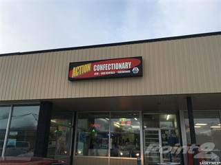 Comm/Ind for sale in 3016 Arlington AVENUE 2, Saskatoon, Saskatchewan, S7J 2J9