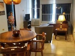 Condo for rent in 5853 TARTAK ST 6, Isla Verde, PR, 00979