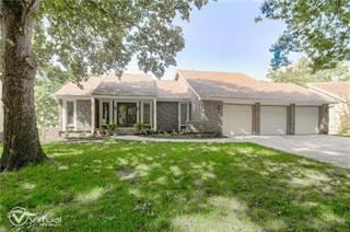 Single Family for sale in 10148 Mackey Street, Overland Park, KS, 66212