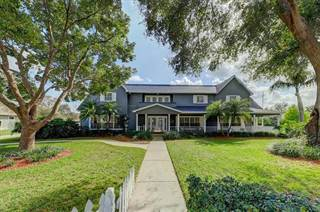 Single Family for sale in 2333 WETHERINGTON ROAD, Clearwater, FL, 33765