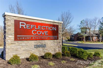 Apartment for rent in Reflection Cove Apartments, Ballwin, MO, 63021