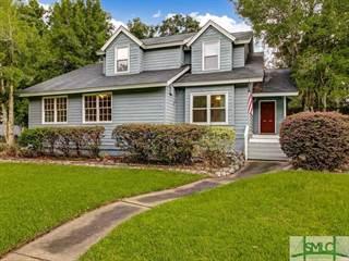 Single Family for sale in 113 Rose Dhu Way, Savannah, GA, 31419