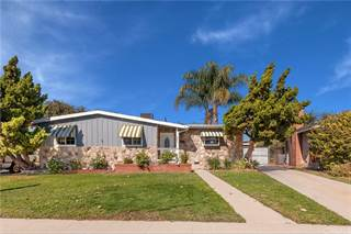 Single Family for sale in 6361 E Cantel Street, Long Beach, CA, 90815