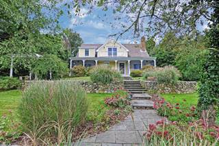 Single Family for sale in 15 Norsemans Drive, Orleans, MA, 02653