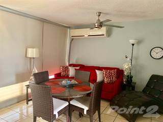 Residential Property for sale in LUQUILLO - PLAYA AZUL, Luquillo, PR, 00773