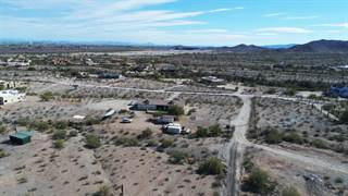Land for sale in 8600 D S 134th Avenue, Goodyear, AZ, 85338
