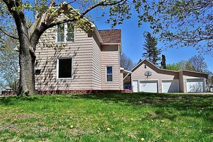 Residential Property for sale in 406 S 5th Street, Barron, WI, 54812