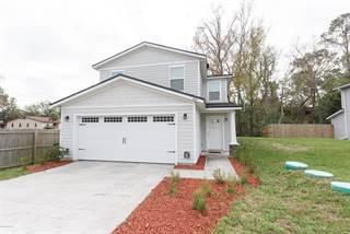 House for sale in 4270 ADIROLF RD, Jacksonville, FL, 32207