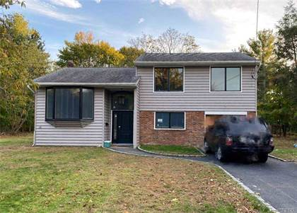 Residential Property for sale in No address available, Syosset, NY, 11791