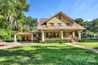 Residential Property for sale in 321 W 9th Avenue, Mount Dora, FL, Mount Dora, FL, 32757