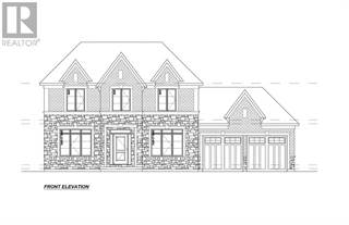 Single Family for sale in 7091 CLAYTON WALK , London, Ontario, N6P0A1
