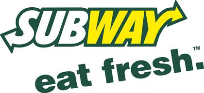 Commercial for sale in SUBWAY FRANCHISE - 11 LOCATIONS $99K TO $1.1 MILL GTA TORONTO -, Toronto, Ontario, M2J2J2