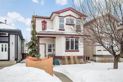 Single Family for sale in 80 Country Hills Way NW, Calgary, Alberta, T3K4W3