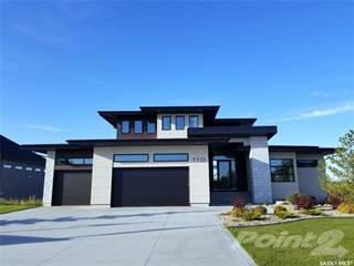 Condo for sale in 110 Greenbryre LANE, RM of Corman Park No 344, Saskatchewan