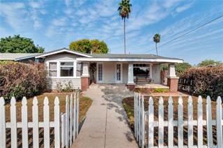 Single Family for sale in 447 E Amerige Avenue, Fullerton, CA, 92832