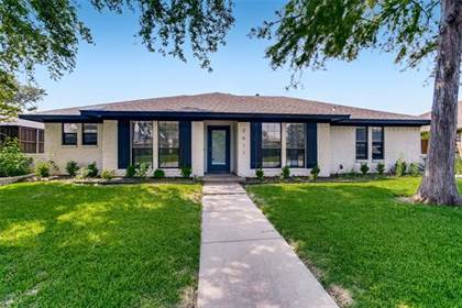 Residential Property for sale in 2611 Daybreak Drive, Dallas, TX, 75287