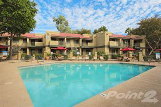 Apartment for rent in North Mountain Village - One Bedroom, Phoenix, AZ, 85029
