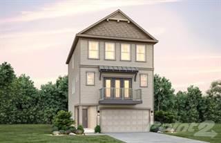 Single Family for sale in 3120 Roseland Terrace Lane, Houston, TX, 77063