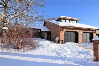 Residential Property for sale in 7203 97 Street, Grande Prairie, Alberta