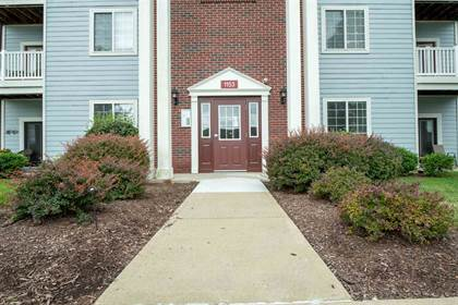Residential for sale in 1153 Fairman 202, Florence, KY, 41042