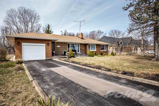 Residential Property for sale in 9767 Niagara River Parkway, Niagara Falls, Ontario, L2E 6s6