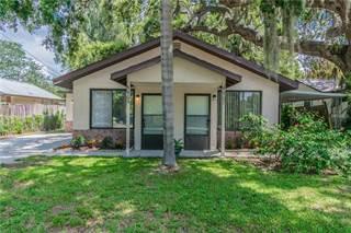 Multi-family Home for sale in 6905 & 6907 HUDSON AVENUE, Hudson, FL, 34667