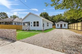 Single Family for sale in 128 Amundsen Street, Houston, TX, 77009