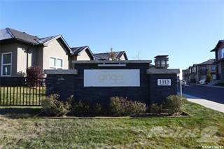 Condo for sale in 1015 Patrick CRESCENT 2203, Saskatoon, Saskatchewan, S7W 0M3