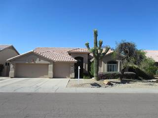 Single Family for sale in 13364 W ALVARADO Drive, Goodyear, AZ, 85395