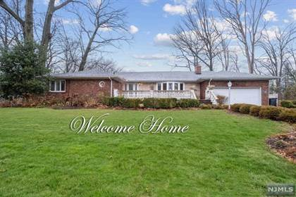 Residential Property for sale in 11 Tancin Lane, Clifton, NJ, 07013