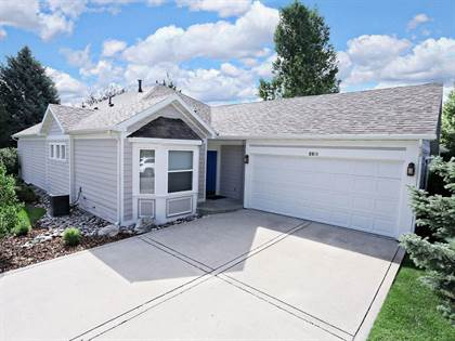 Residential Property for sale in 2211 Remington Square, Billings, MT, 59102