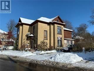 Single Family for rent in 2 -Laurel Street 831, Cambridge, Ontario, N3H3Z6