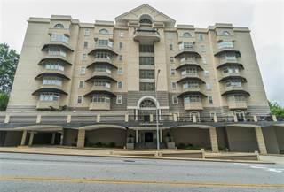 Condo for sale in 2499 Peachtree Road 706, Atlanta, GA, 30305