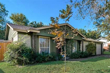 Propiedad residencial en venta en 1708 Galahad Lane, Arlington, TX, 76014