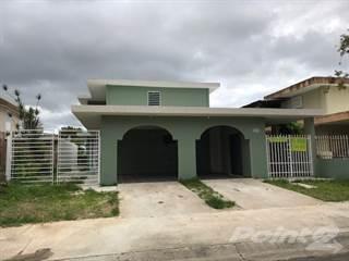 Residential for sale in EL SEÑORIAL, San Juan, PR, 00926
