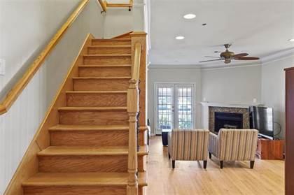 Propiedad residencial en venta en 3401 Binkley Avenue B, University Park, TX, 75205