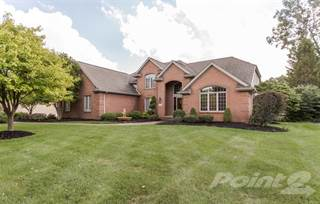 Single Family for sale in 7425 Kendall Way , Sylvania, OH, 43560