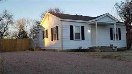 Residential for sale in 2225 SW 49th Street, Oklahoma City, OK, 73119