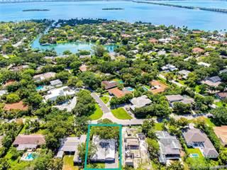 Photo of 4744 Bay Point Rd, Miami, FL
