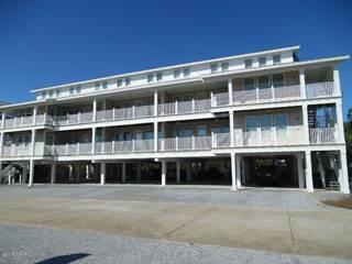 Condo for sale in 1120 15th Street 3C, Mexico Beach, FL, 32410