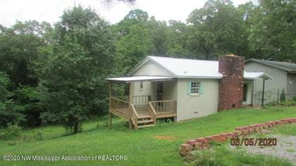 Residential Property for sale in 354 Hill Top Road, Ashland, MS, 38603