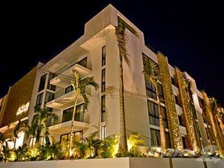 Residential Property for sale in Playa del Carmen Downtown 20st North and 14st North, Centro, Quintana Roo