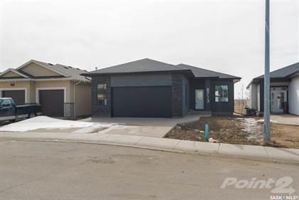 Residential Property for sale in 8713 Kestral DRIVE, Regina, Saskatchewan, S4Y 1H6