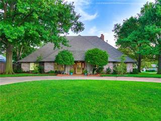 Single Family for sale in 1242 Westchester Drive, Oklahoma City, OK, 73114